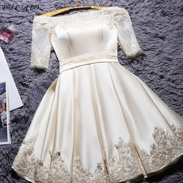 Plus Size 6XL Women Formal Bandage Bodycon Dress Casual Half Sleeve Party Lace Dress Bridesmaid Gown Boho Elegant Vestido