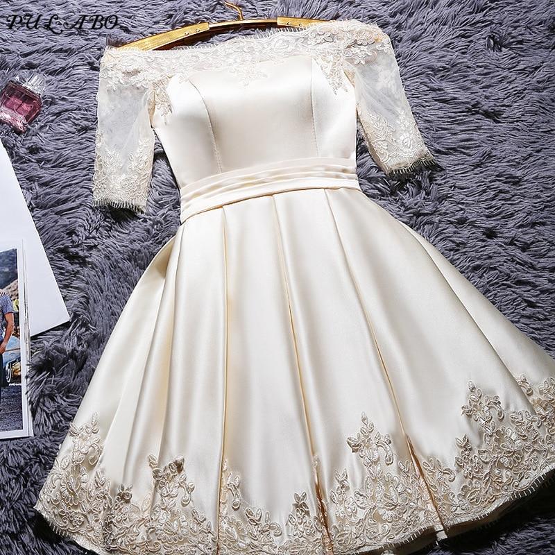 Plus Size 6XL Women Formal Bandage Bodycon Dress Casual Half Sleeve Party Lace Dress Bridesmaid Gown Boho Elegant Vestido 1
