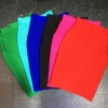 High quality Stretch Knit Skirt Fashion casual With Bandage skirt wholesale New High quality Stretch Knit Skirt Fashion casual With Bandage skirt
