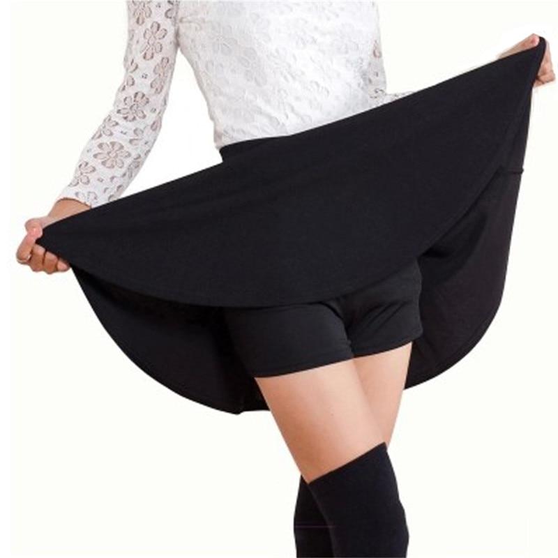 All Fit Tutu School Skirt Short Skirt for Women safty Summer pleated Short Skirts Faldas Ball Gown korean mini saia gratis 2