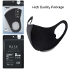 Cotton Face Masks Anti Air pollution PM2.5 Anti-dust Masks Breathable Cotton Face Masks Anti Air pollution PM2.5 Anti-dust Masks Breathable Unisex for Kids Youngsters Adults Mouth Cowl Washable Reusable