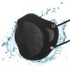 KN95 Masks PM2.5 Mouth Masks Oral And Nasal Isolation KN95 Masks PM2.5 Mouth Masks Oral And Nasal Isolation Design N95 Anti-dust Masks Activated Carbon Dustproof Security Face Masks