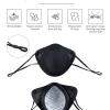 KN95 Mask PM2.5 Oral and Nasal Isolation Design Mask KN95 Anti-dust Masks Anti fog FFP3 respirator FILTER Mask KN95 Masks PM2.5 Oral and Nasal Isolation Design Masks KN95 Anti-dust Masks Anti fog FFP3 respirator FILTER Masks