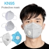 Reusable KN95 Mask Isolation Design Immediately Antiviral Reusable KN95 Masks Isolation Design Instantly Antiviral PM2.5 Kn95 Face Masks Protecting Masks Anti Mud Micro organism