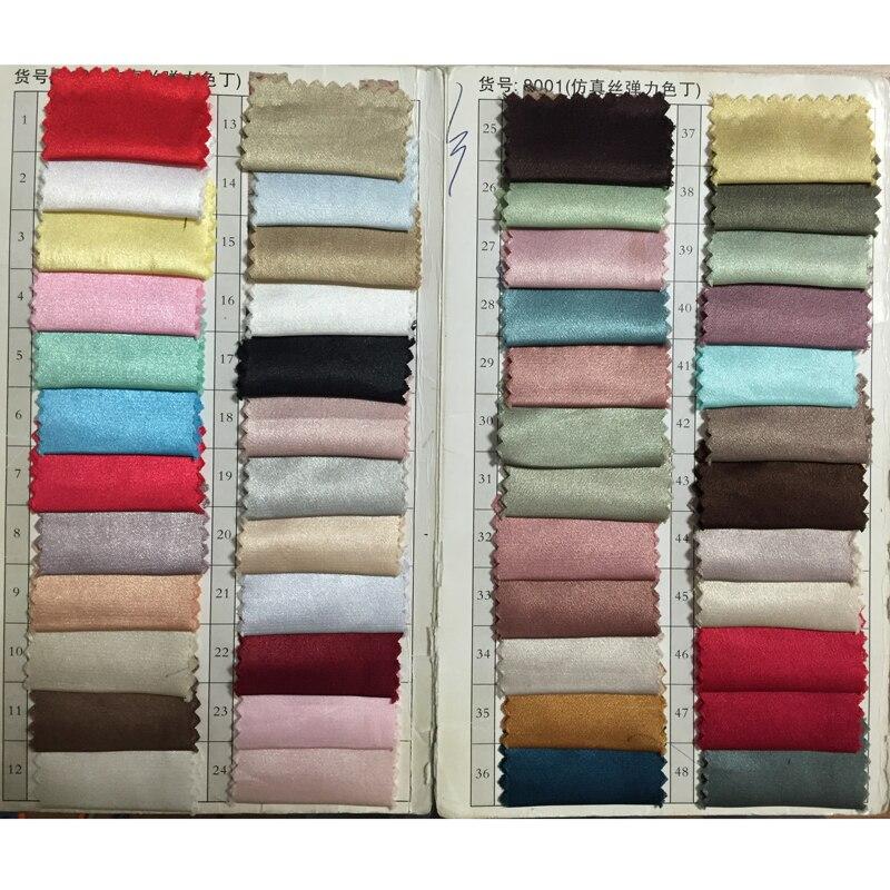 Fuchsia Women Long Skirt High Waist Floor Length Pleat Maxi Skirts Hot Pink Elegant Female Skirt Formal Party Skirt Custom Made 4