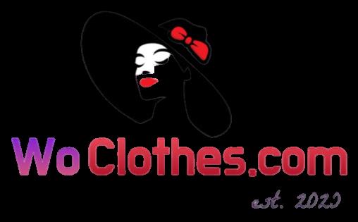woclothes.com