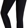 High Waist Yoga Pants with Pockets