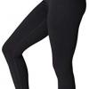 90 Degree By Reflex - High Waist Power Flex Legging