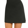 Lightweight Skort for Women Golf Skirt with Underneath Shorts