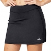 omen's Athletic Skorts Lightweight Active Skirts