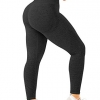 Seamless Leggings High Waisted Women's Yoga Pants