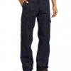 Dickies Men's Relaxed Straight Fit Cargo Work Pant