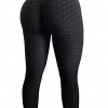 Women's High Waist Yoga Pants Tummy Control