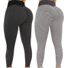 Leggings for Women Butt Lift