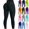 Famous Tiktok Leggings, Butt Lift High Waist Yoga Pants for Women