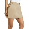 Women's Athletic Skorts 4 Pockets for Tennis, Hiking, Everyday