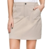 Women's Outdoor Skort Golf Skort Casual Skort Skirt
