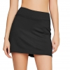 Women's Casual Pleated Tennis Golf Skirt