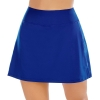 Tennis Skirt with Shorts Pockets High Waisted Golf Skorts