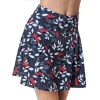 Xioker Women Tennis Skirts with Pockets