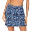 Running Tennis Golf Workout Skirt with Pockets